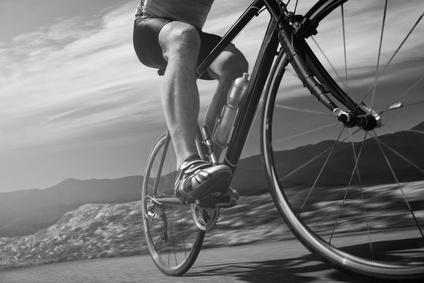 rennrad training mit dem radclub wehretal