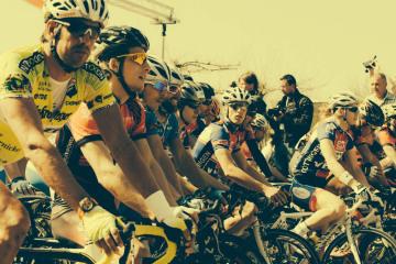 Geschützt: RCW Team für die Tour d'Energie