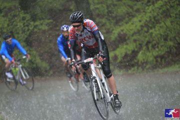 RCW bei der Tour de Energie am 26.04.2015 sehr erfolgreich.
