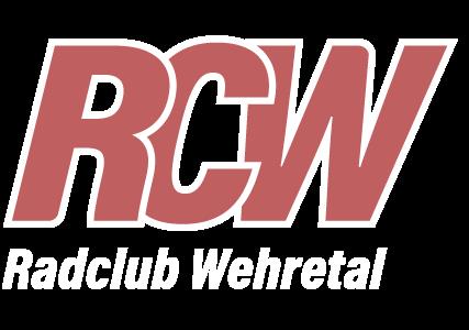 Radclub Wehretal